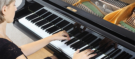 Used-Piano-Gallery.jpg