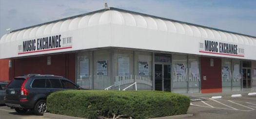Music Stores Sacramento : music exchange contact or visit our piano stores ~ Russianpoet.info Haus und Dekorationen